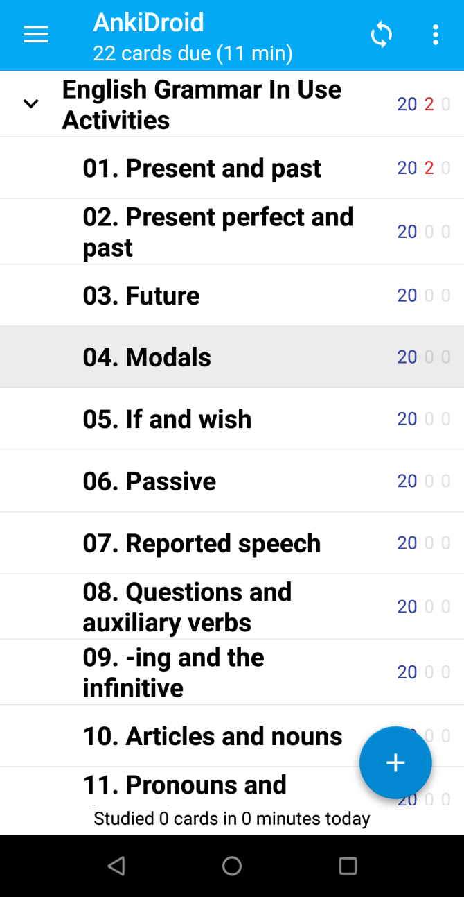 The 8 Best Mobile Apps for Learning and Improving English