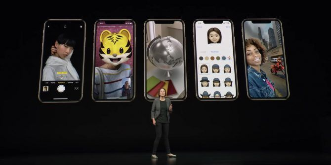 How to Create and Use Memoji on Your iPhone