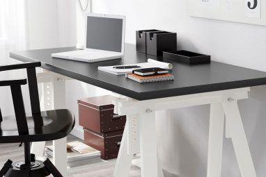 killer home office built cabinet ideas bookshelves diy computer desk projects thatll save you money the best compact home office desks