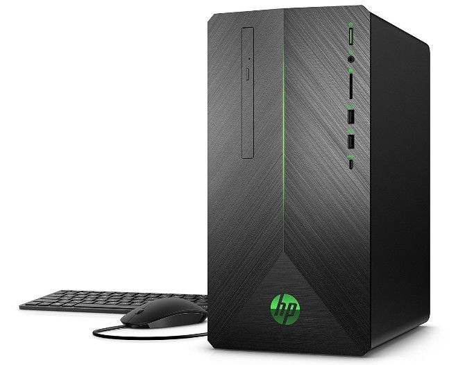 Prime The 4 Best Gaming Pcs Under 500 Best Image Libraries Weasiibadanjobscom