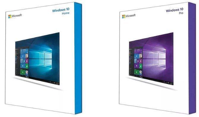 Lisensi Windows 10 meningkatkan biaya untuk membangun PC anggaran Anda sendiri