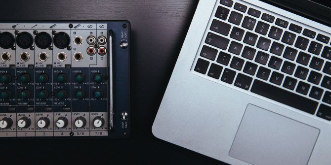 The Best Laptops for Music Production for All Budgets
