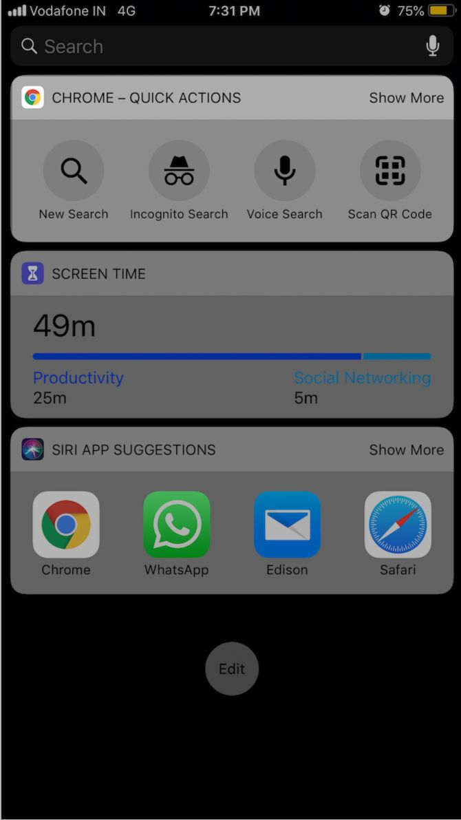 7 Essential Tips for Chrome Users on iPhone