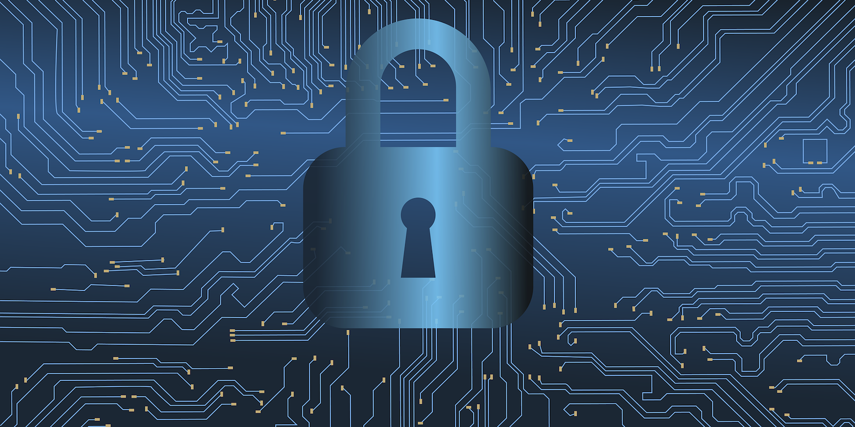 Is Your Business Making These 10 Cyber Security Mistakes?