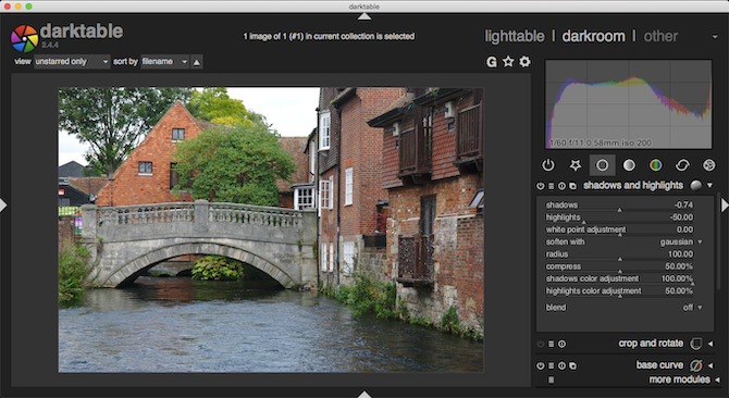 The 8 Best GIMP Plugins and How to Install Them | The Better Parent
