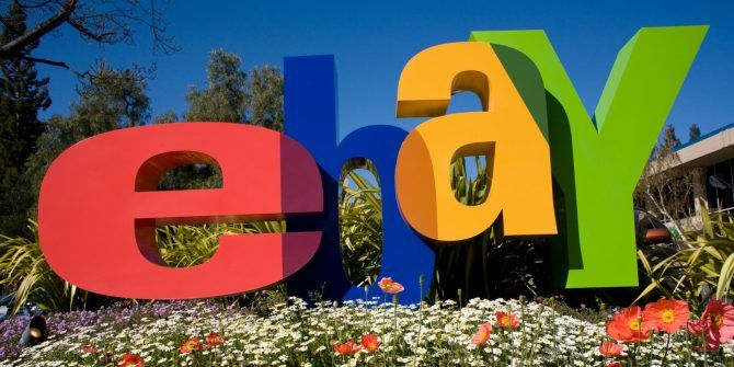 eBay Instant Selling Lets You Sell Your Phone Instantly