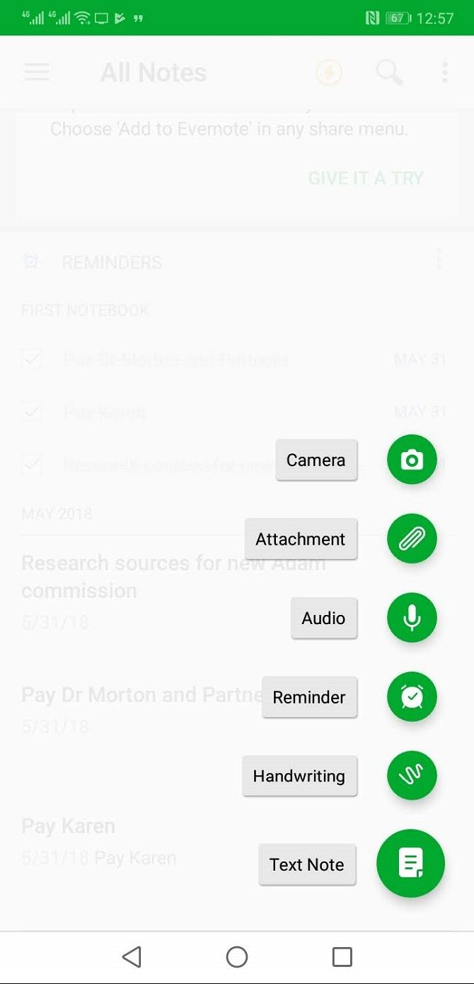 Megan Ellis Smart Technology Celestial Stb Processors Media Processing Components And Sdk Support Evernote Is A General Note Taking App But The Fact That It Can Recognize Images With Text Makes Useful Receipt Storage Too