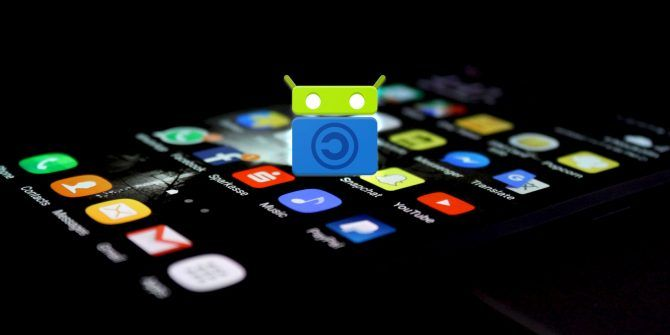 10 Exclusive F-Droid Apps You Can't Get on Google Play Store