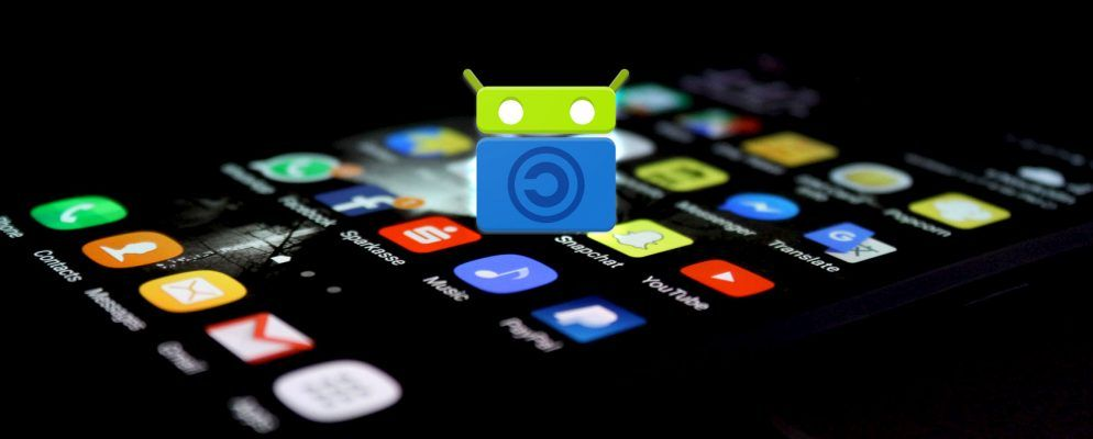 10 exklusive F-Droid Apps, die Sie nicht auf Google Play Store