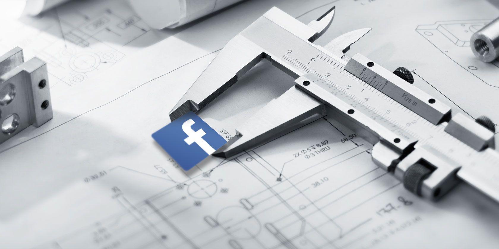 facebook-image-sizes-2018