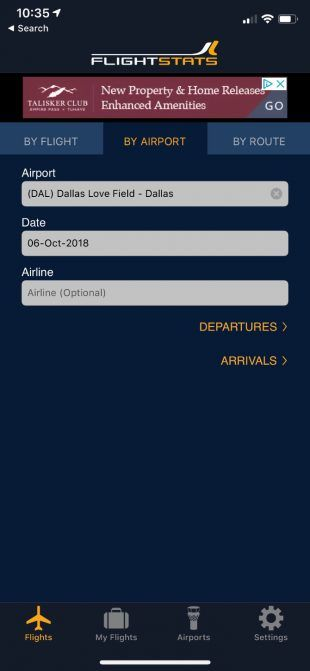 The 9 best sites apps and maps for tracking airline flight paths flightstats is one of the best live flight trackers available to start you can track flights anywhere in the world via a specific flight number route gumiabroncs Images
