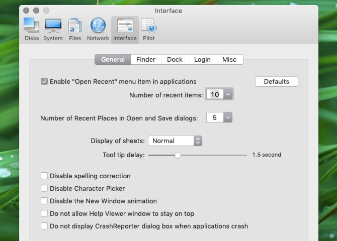 general-category-of-interface-pane-in-cocktail-on-mac