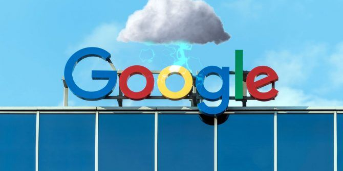 The Google Censorship Leak: Are You Being Censored?