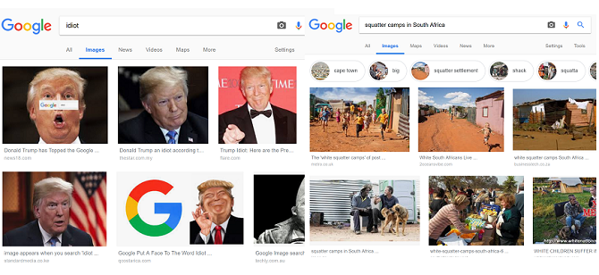 google-image-search-results-controversies