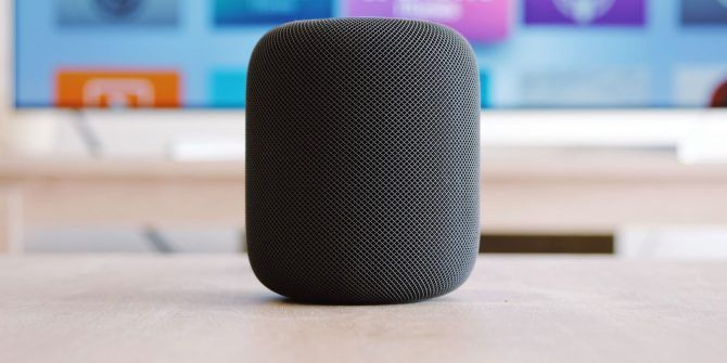 12 Apple HomePod Features That Will Make You Want One