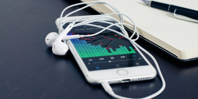 3 Tips to Make Free Custom Ringtones on Your iPhone