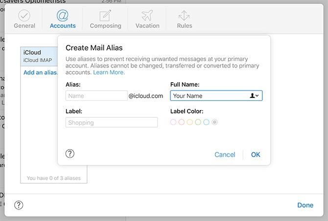 7 iCloud Mail Tips for a Better Email Experience