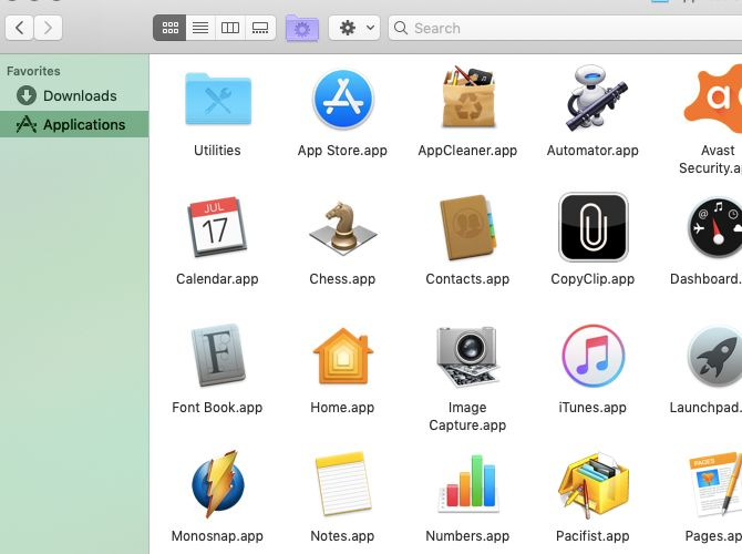 icon-view-in-finder-on-mac