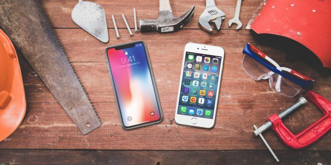 15 Key iPhone Troubleshooting Tips for All iPhone Models
