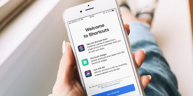 How to Master Siri Shortcuts and the Shortcuts App in iOS 12