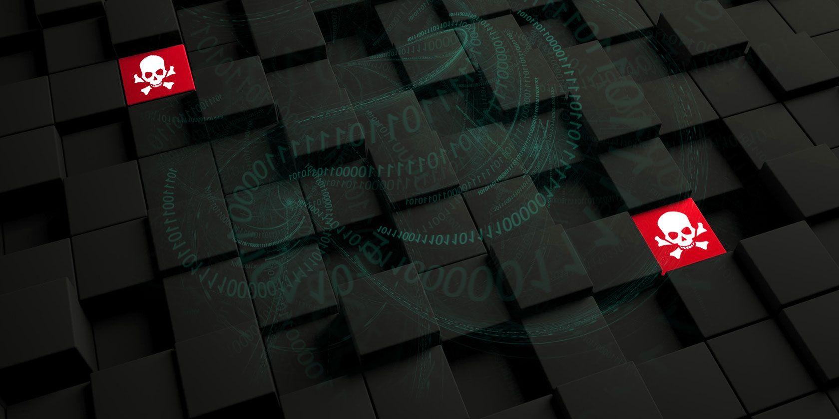 modular-malware