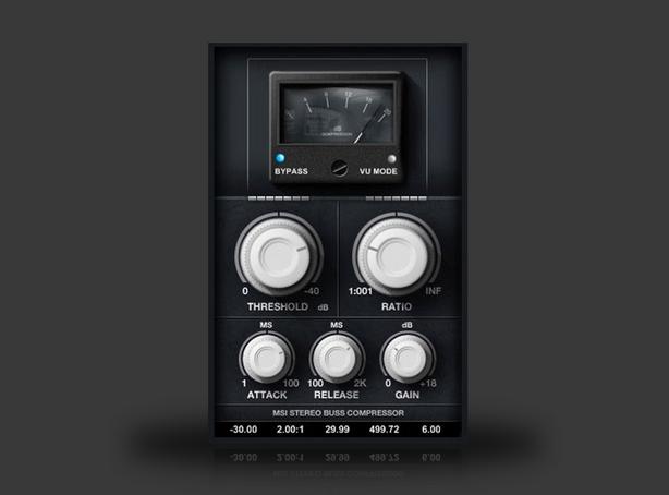 12 kostenlose VST-Plugins, die jeder Musiker