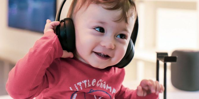 The 7 Best Noise-Canceling Headphones for Kids