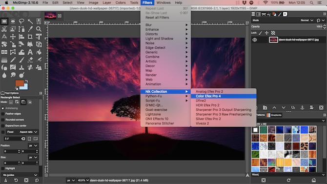 Re: plug-in installation on mac osx