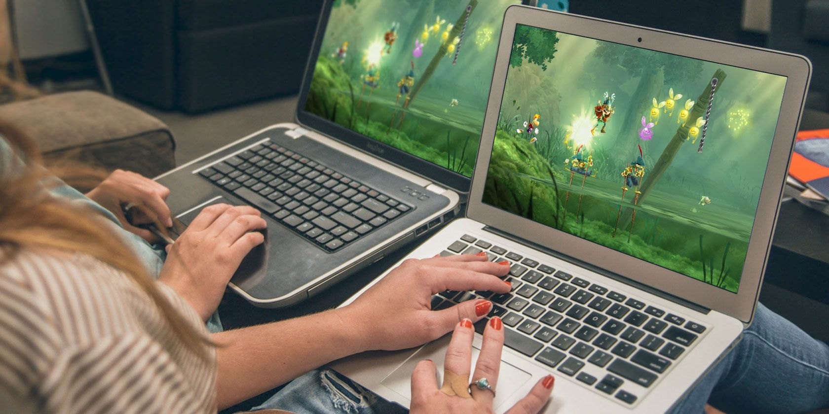 play-coop-online-parsec