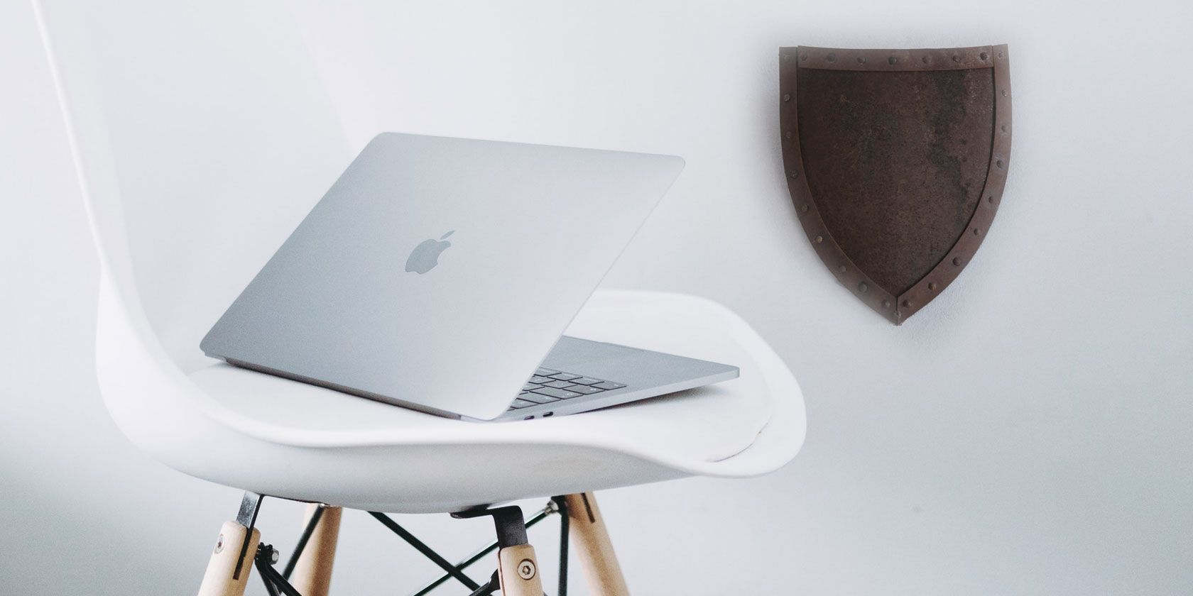 How to Set Up a VPN on Your Mac