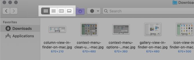 toolbar-buttons-for-finder-views-on-mac