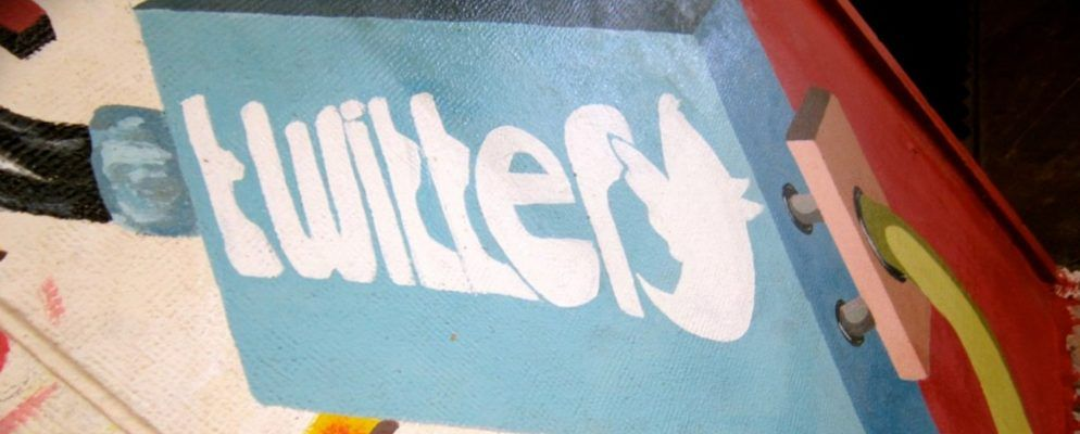 Twitter Now Shows You When Tweets Break the Rules