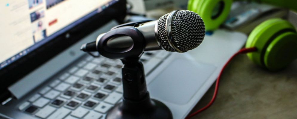 5 No-Hassle Ways to Connect a Microphone to Your PC
