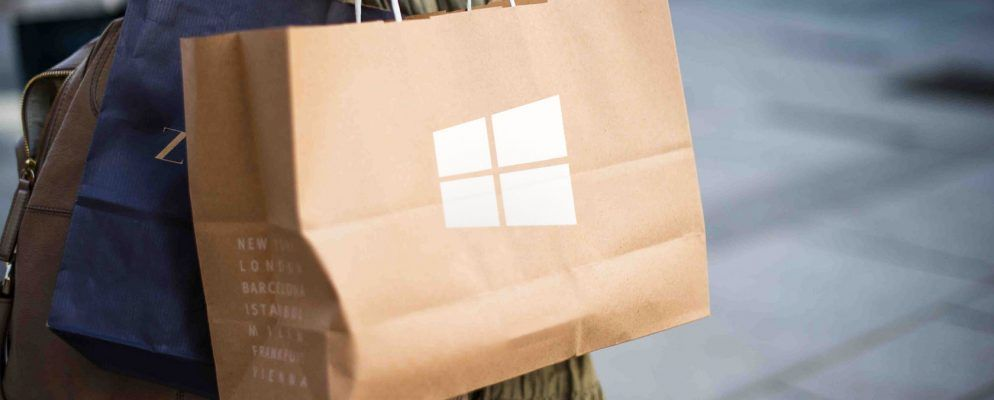 What Is the Microsoft Store and How Do I Use It on Windows 10