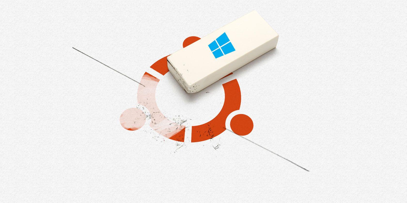 windows-update-deletes-linux