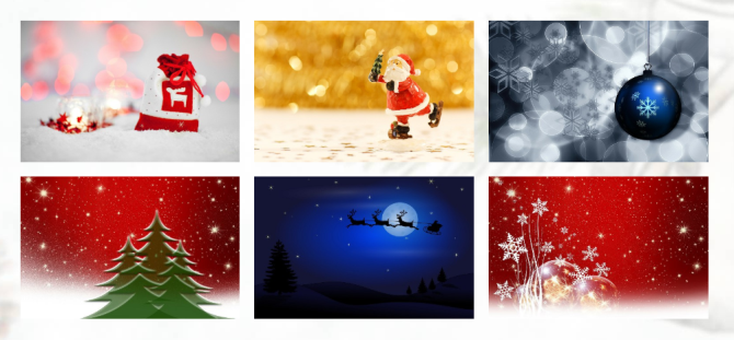 10 Free Online Advent Calendars For Adults And Children