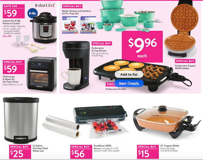 Black-Friday-Appliance-Deals