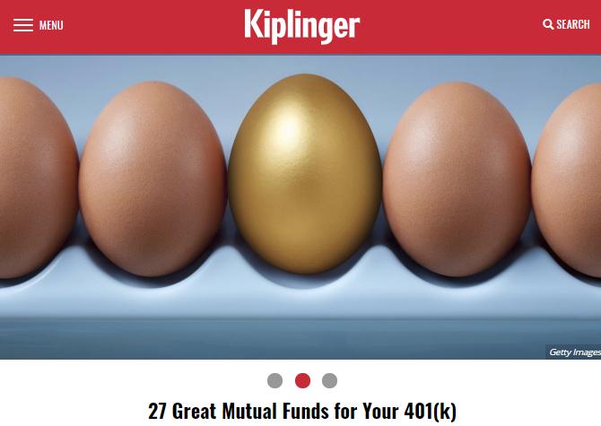 [Image: Kiplinger-Financial-Website.png]
