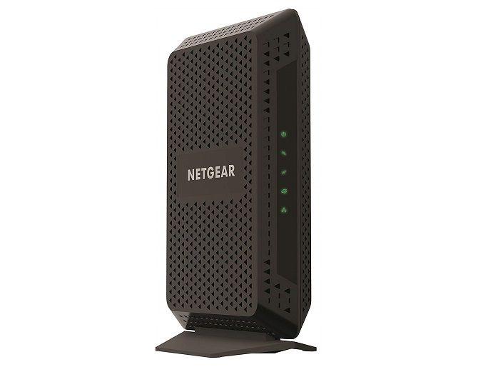 NETGEAR-cm600-cable-modem