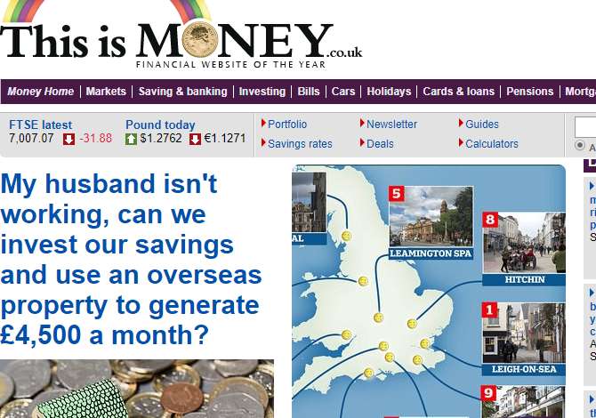 [Image: This-Is-Money-Financial-Website.png]