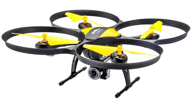 prix enregistrement drone belgique