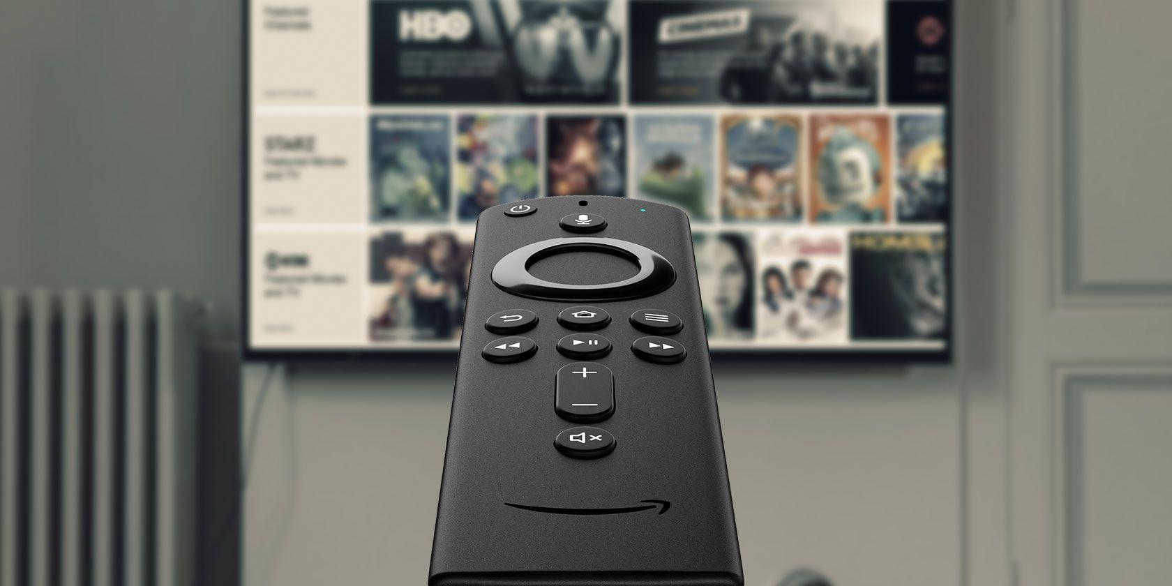 canali televisivi amazon-fuoco
