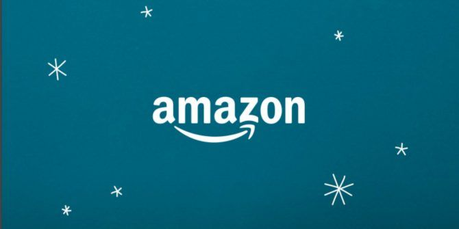 Amazon Mails Out Printed Holiday Catalogs