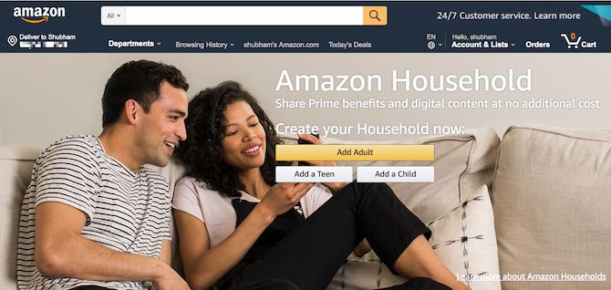 8 wichtige Amazon Prime-Videotipps, um das Streaming von