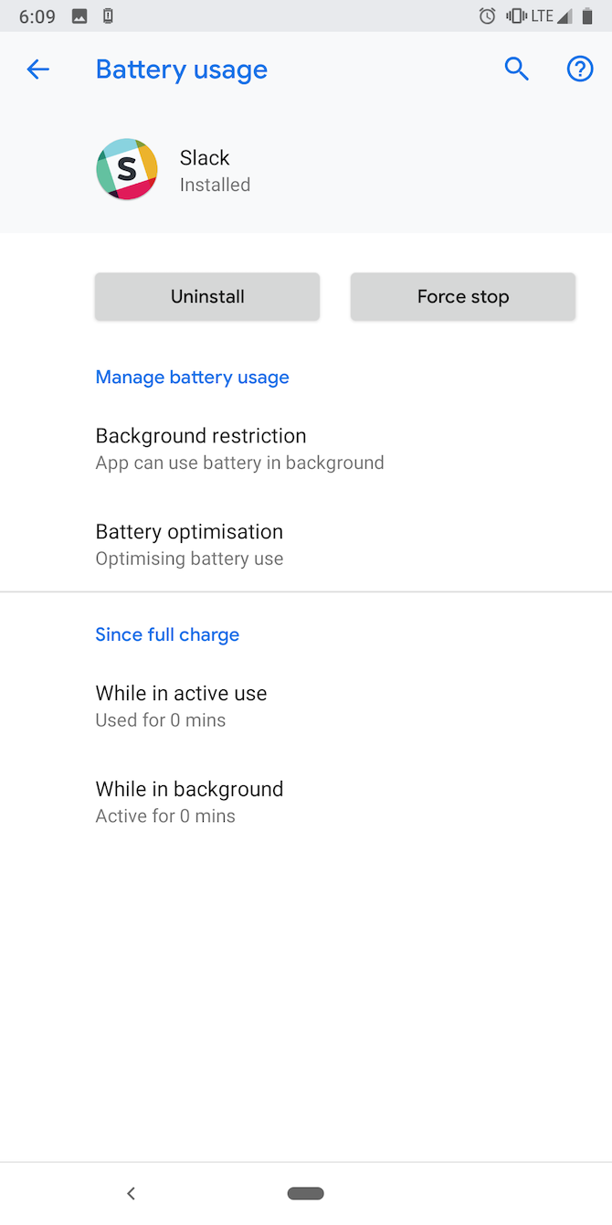 10 Proven and Tested Tips to Extend Battery Life on Android