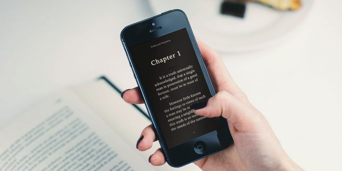 10 Must-Have Apps for Book Lovers