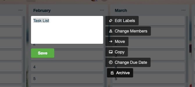 archive-card-in-trello