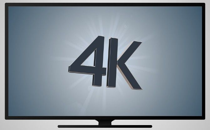 don't buy cheap 4k gaming monitors