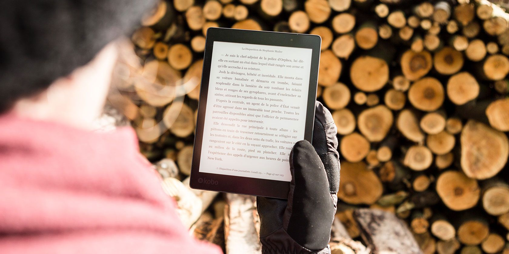 best-tablets-read-books
