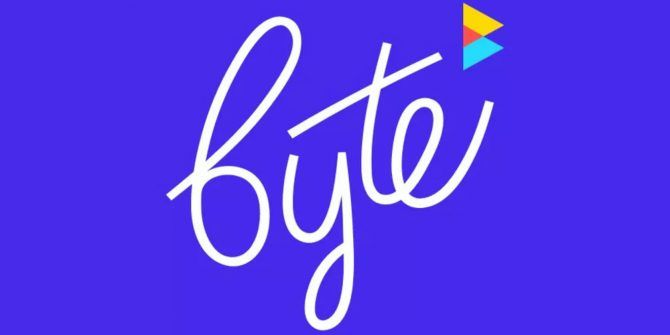 Vine Is Returning as Byte, Launching in 2019